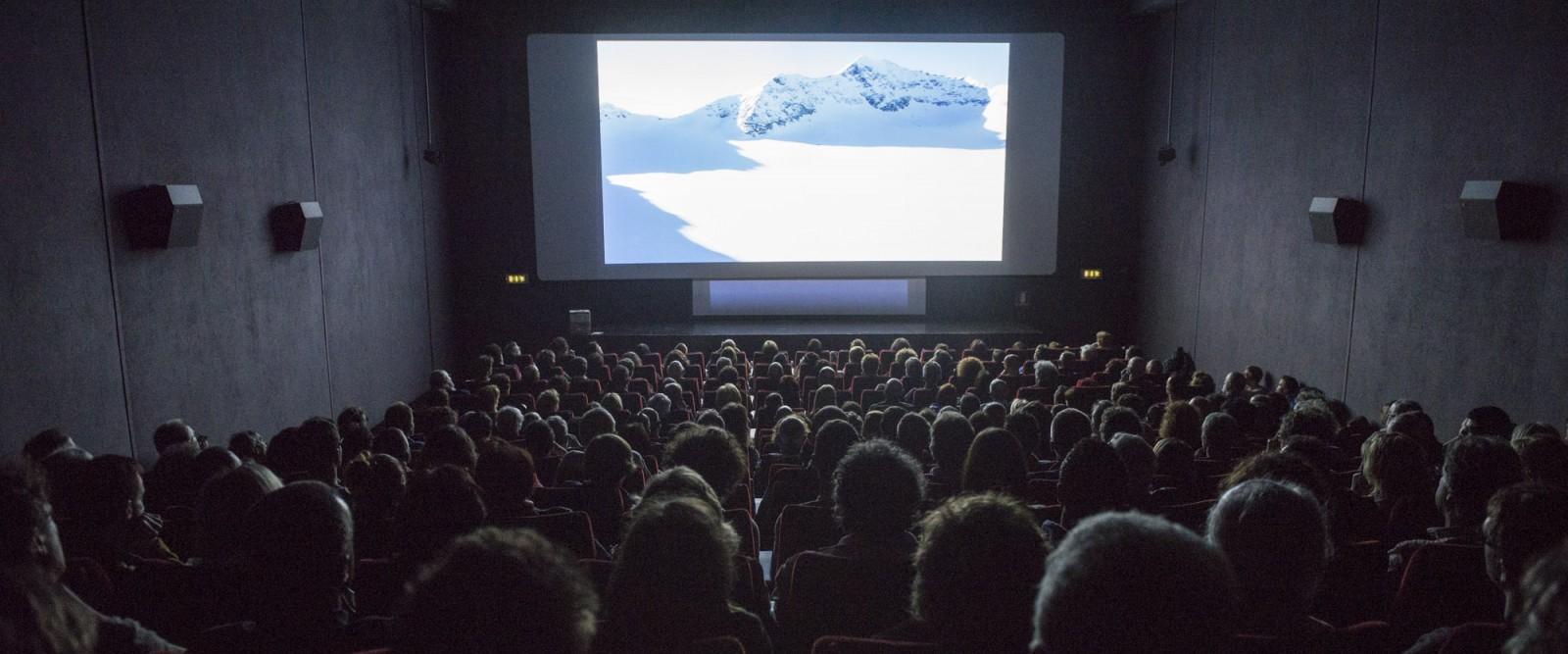 130429 TFF RGB 5163M2 1600x667 La scelta di Quintino e Dolomitenfront al Trento Film Festival 2017
