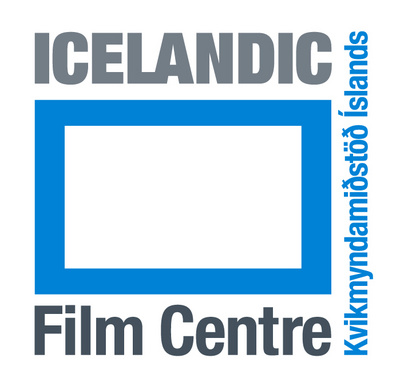 icelandic_film_center