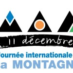 Il Trento Film Festival a Islamabad in occasione dell'International Mountain Day