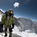 Everest: un reto sobrehumano