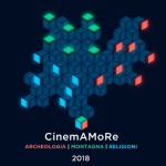 CinemAMoRe 2018