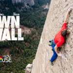 The Dawn Wall nei cinema in tutta Italia!