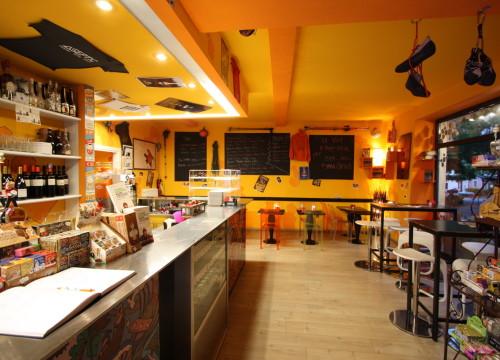 incontri Ariane bar risposte sito di incontri online Patna