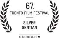 Silver Gentian – Best Short Film