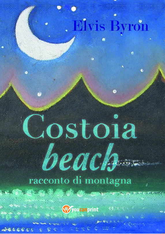 Costoia Beach